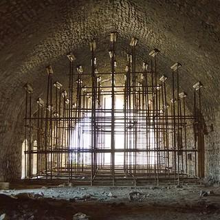 #Syria #syrie #siria #suriye #syrian #syrien #Συρία #Syyria #Sýrland #Syrië #Сирия  ❤ #سوريا #سورية #discoverglobe #discoversyria #syria_in_pictures #visitsyria #castle #for #fortress #citdal #margat #almaqab #tartous #banias #panias #قلعة #المرقب