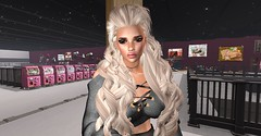 Shopping aat Astralia! (LiliaWillow.SL) Tags: secondlife shopping astralia location commerce secondlife:region=astraliasecondlifeparcelastraliasavagesecondlifex117secondlifey90secondlifez29