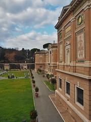 P1170091 (AryAtz12) Tags: roma italy landscape monuments vaticancity vaticanmuseums raffaello piazzanavona piazzadispagna colosseo altaredellapatria