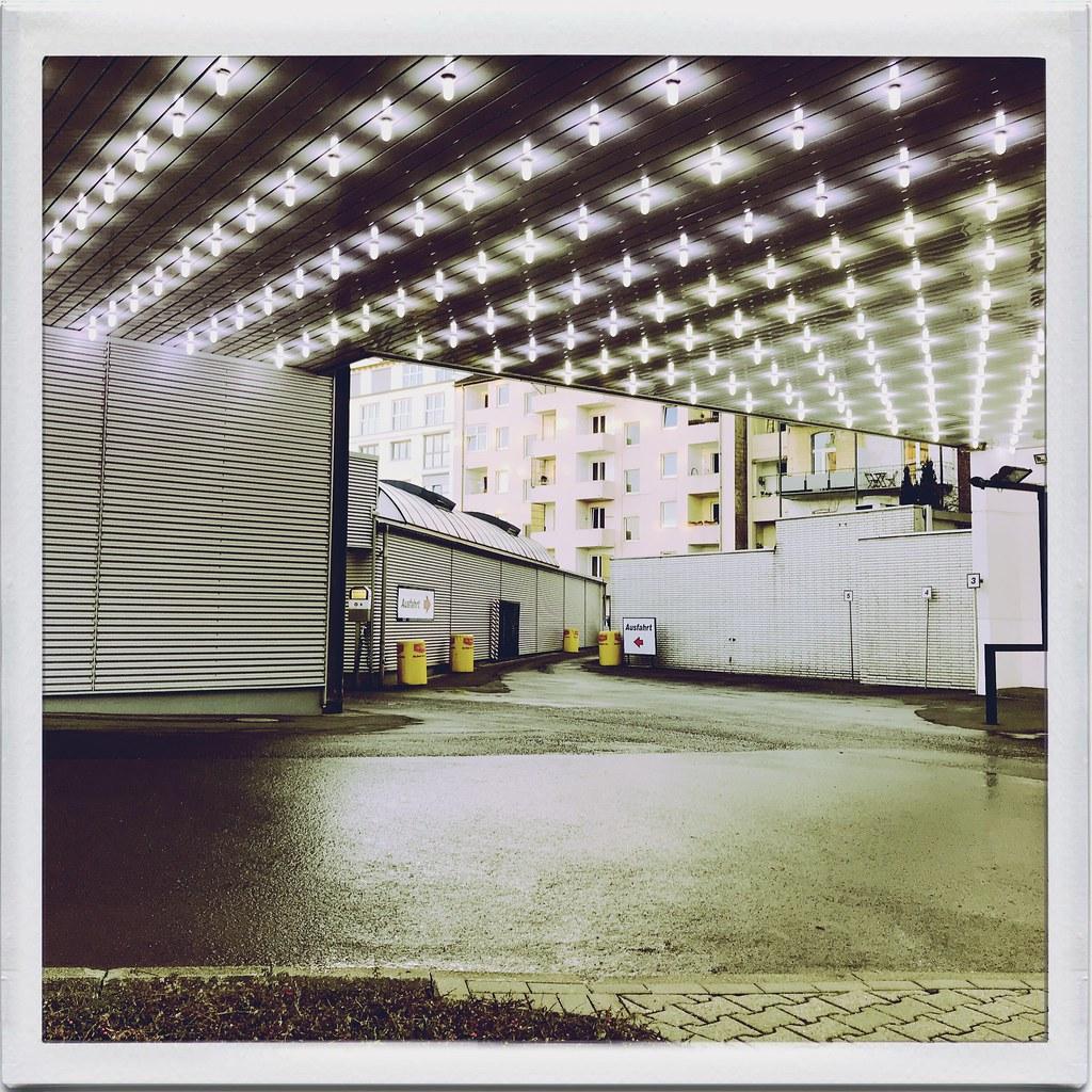 The World S Best Photos Of Hinterhof And Windows Flickr