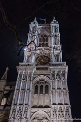 Westminster Abbey (adventurousness) Tags: night westminster abbey england great britain gb nighttime photography london greatbritain westminsterabbey nightphotography