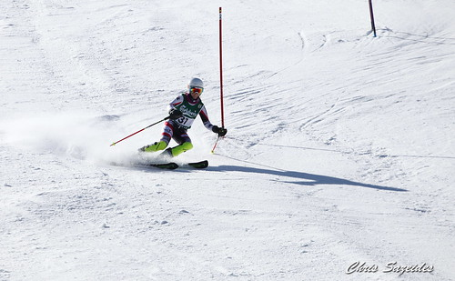 Alpine Races I & II Feb 2019 2_06