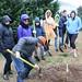 Ayrsley_Tree_Planting_2019_ (16)