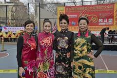20190205 Chinese New Year Firecrackers Ceremony - 019_M_01 (gc.image) Tags: chinesenewyear lunarnewyear yearofpig chineseculture festival culture firecrackers 840