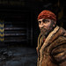 Metro: Last Light Redux / Are You Ready?