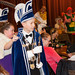 01-03-2019 Carnavalsbingo bij de Kouwenaar