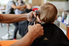 Best Hair Stylist In Bay Area - Raul Anthony Pro (raulanthonyprousa) Tags: best hair stylist bay area