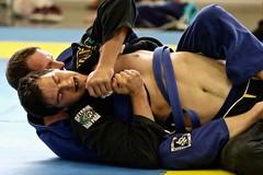 1V4A3518 (CombatSport) Tags: wrestling grappling bjj gi