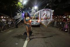 Turismo Carnaval 2ª noite 02 03 19 Foto Ana (280) (prefeituradebc) Tags: carnaval folia samba trio escola bloco tamandaré praça fantasias fantasia show alegria banda