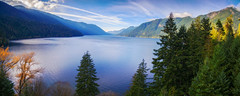Lake Crescent, Washington (EdBob) Tags: lakecrescent olympicpenninsula aerial drone dji phantom3 autumn fall lake washington washingtonstate westernwashington pacificnorthwest nature outdoors recreation water travel landscape panorama panoramic blue edmundlowephotography edmundlowe edlowe america usa destination allmyphotographsare©copyrightedandallrightsreservednoneofthesephotosmaybereproducedandorusedinanyformofpublicationprintortheinternetwithoutmywrittenpermission rainforest