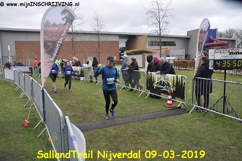 SallandTrail_09_03_2019_0372