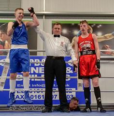 ABA-1943282.jpg (bridgebuilder) Tags: west aba barton boxing club eccles sport north amateur bps sig counties