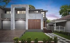 13 Addington Avenue, Ryde NSW