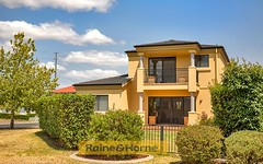 1/17 The Grange, Tamworth NSW