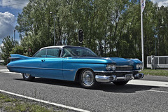 Cadillac Coupé DeVille 1959 (2618) (Le Photiste) Tags: clay generalmotorscompanygmcadillacmotorcardivisiondetroitmichiganusa cadillaccoupédeville cc 1959 cadillacdevilleseries63model6337jcoupédevillefisherbody oddvehicle oddtransport rarevehicle americanluxurycar kingcruisemuiden muidenthenetherlands thenetherlands ar9395 mostrelevant afeastformyeyes aphotographersview autofocus artisticimpressions alltypesoftransport anticando blinkagain beautifulcapture bestpeople'schoice bloodsweatandgear gearheads creativeimpuls cazadoresdeimágenes carscarscars canonflickraward digifotopro damncoolphotographers digitalcreations django'smaster friendsforever finegold fairplay fandevoitures greatphotographers groupecharlie peacetookovermyheart hairygitselite ineffable infinitexposure iqimagequality interesting inmyeyes livingwithmultiplesclerosisms lovelyflickr myfriendspictures mastersofcreativephotography niceasitgets photographers prophoto photographicworld planetearthbackintheday planetearthtransport photomix soe simplysuperb showcaseimages slowride simplythebest simplybecause thebestshot thepitstopshop theredgroup thelooklevel1red themachines transportofallkinds vividstriking wow wheelsanythingthatrolls yourbestoftoday oldtimer