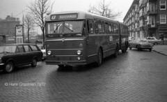 Goed (en) fout (railfan3) Tags: amsterdam amsterdamse amsterdamsebussen amsterdamsebus aecverheul blauwebussen gvb246 surinameplein buslijn17 stadsbussen oudewagens oudebussen retrobussen vintagebussen oldtimers gvb gemeentevervoersbedrijf nederlandse nederland bus buses bussen busmaterieel bussen1972 1972