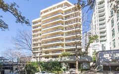 705/37-39 McLaren Street, North Sydney NSW