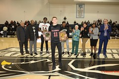 2018-19 - Basketball (Boys) - A Championship - F. Douglass (59) v. New Dorp (51)-023 (psal_nycdoe) Tags: publicschoolsathleticleague psal highschool newyorkcity damionreid public schools athleticleague psalbasketball psalboys boysa roadtothechampionship marchmadness highschoolboysbasketball playoffs hardwood dribble gamewinner gamewinnigshot theshot emotions jumpshot winning atthebuzzer frederickdouglassacademy newdorp 201819basketballboysachampionshipfrederickdouglass59vnewdorp51 frederick douglass new dorp city championship 201819 damion reid basketball york high school a division boys championships long island university brooklyn nyc nycdoe newyork athletic league fda champs