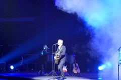 Bryan Adams - 2019 (tanyar23) Tags: bryan adams live music rod laver arena concert photography melbourne