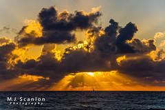Delray Beach, Florida 2 (M.J. Scanlon) Tags: 7d atlanticocean beach canon capture delraybeach digital eos florida landscape mjscanlon mjscanlonphotography mojo ocean outdoor outdoors photograph photographer picture scanlon sunrise super wow ©mjscanlon ©mjscanlonphotography