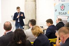 1 (74) (UNDP in Ukraine) Tags: undpukraine ukraine civilsociety civicactivism civicengagement civicliteracy ecalls youth