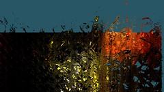 mani-1364 (Pierre-Plante) Tags: art digital abstract manipulation