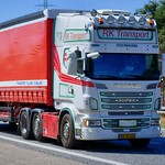 BK50220 (18.07.24, Motorvej 501, Viby J)DSC_5990_Balancer thumbnail