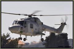 _DSC0826 (damienfournier18) Tags: hélicoptère lynx marinenationale baseaérienne baseaéronavale pilatus phenom eurocopter ec135 militaire aéronef avion aéroport arméedeterre arméedelair hélicoptèredefrance jetdaffaire jetaviation jetprivé aéronautique