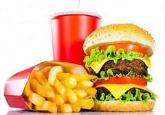https://www.planningguideforhealth.com/2019/03/Damage-caused-by-fast-food.htmlالاضرار التي تتسبب فيها الوجبات السريعة وخطورتها على الأطفال (kingismail500) Tags: httpswwwplanningguideforhealthcom201903damagecausedbyfastfoodhtml الاضرار التي تتسبب فيها الوجبات السريعة وخطورتها على الأطفال