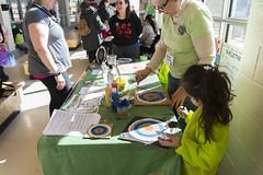 EAA_2073r (crobart) Tags: community booths ward 4 maple syrup festival richmond hill