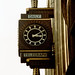 Fleet St_Daily Telegraph Clock_P