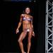 Womens Bikini-Class A-76-Evelynne Paisley - 1446