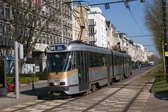 7915 2019-03-29_81 Mérode DSC07172 (mrtm_guy) Tags: pcc bnacec 7900 stib bruxelles belgique