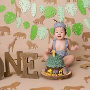 mLolALmY (Stork Studio) Tags: newborn photography manila photographer baby photographyphotographer philippine family maternity kansas