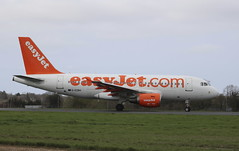 G-EZBH Airbus A319-111 easyJet (lee_klass) Tags: gezbh airbus airbusa319 airbusa319111 a319 ezy easyjet u2 u27415 ezy32ww ezy7415 easyjeta319 easyjetairbusa319 easyjetairbus aeroplane aviation aviationphotography aviationspotter aviationenthusiast aviationawards aircraft aircraftphotography aircraftspotting jetaircraft canonaviation canon canoneos750d canonef75300mmf456 airliner airplane jetairplane jetairliner jet southend londonsouthendairport sen egmc southendairport england unitedkingdom plane planespotting travel transport airtransport airtravel alicanteairport alc alicante leal spain twinenginedjet vehicle