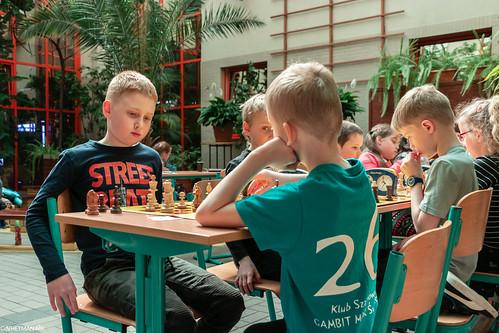 Otwarte Mistrzostwa Żarowa w Szachach-61
