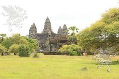 Angkor_AngKor Vat_2014_034