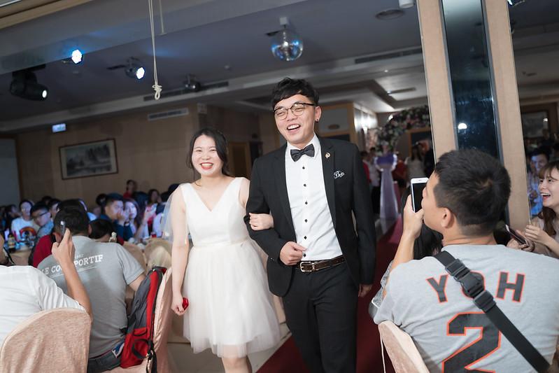 南起司,Nenchis,台中婚攝,祥鶴日本料理,婚禮紀錄