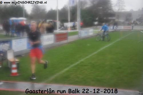 GaasterlânRun_22_12_2018_0433