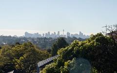 5 Watkin Avenue, Earlwood NSW