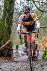 5S8A2707.jpg (Bernard Marsden) Tags: yorkshire cyclocross ycca todmorden cycling bikes