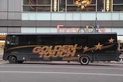 IMG_3929 (GojiMet86) Tags: golden touch transporation nyc new york city bus buses 2010 glaval apollo 35204 8th avenue 42nd street 4uzaacdu6acat2921