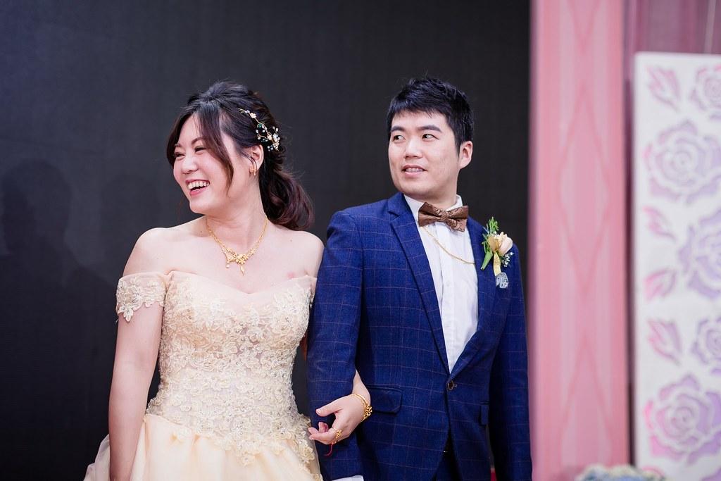 嘉祥&欣慧、婚禮_0494