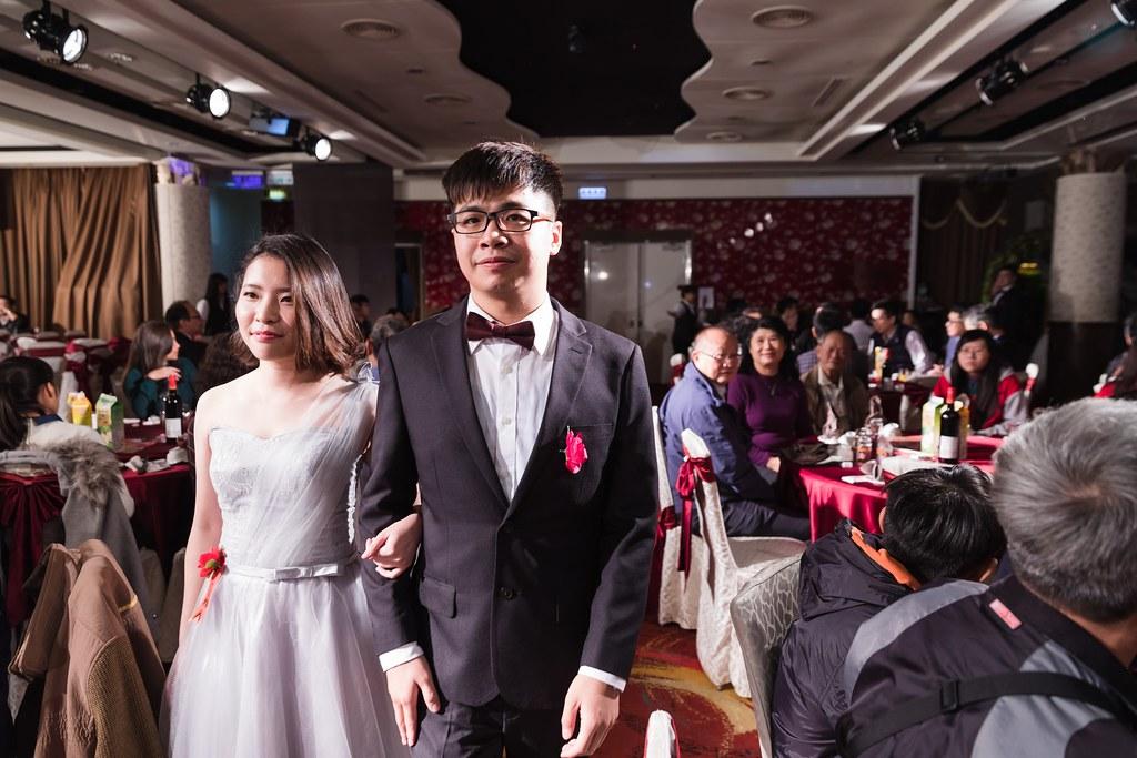 瑋杰&惠芳、婚禮_0480