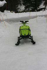 "wtt-2019-2-snowmobiles-23 • <a style=""font-size:0.8em;"" href=""http://www.flickr.com/photos/134047972@N07/32192760587/"" target=""_blank"">View on Flickr</a>"
