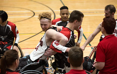 T5D_0968_edited-1 (Tony Hansen - Stop Action Photography) Tags: wheelchairbasketball ontario bc gwh