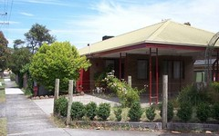 2 Sixth Avenue, Chelsea Heights VIC