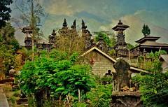 NDONESIEN, Bali , Rund um den Muttertempel  Pura Besakih an der Flanke des Vulkans Agung (3142 m ), 18008/11239 (roba66) Tags: vulkan volcano agung mountagung gunungagung stratovulkan rlaub reisen travel explore voyages rundreise visit tourism roba66 asien asia indonesien indonesia insel island île insulaire isla purabesakih besakih muttertempel tempel landschaft landscape
