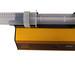 Syringe pump  with 150 ml plastic syringe