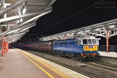d36451 (15c.co.uk) Tags: class86 86259 rugby westcoastrailwaycompany wcml 1z87